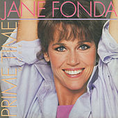 Jane Fonda's Primetime Workout by Jane Fonda