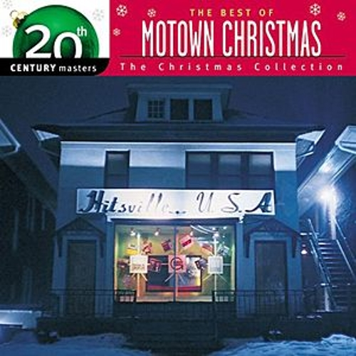 20th Century Masters:  The Christmas Collection: Various Artists by Various Artists