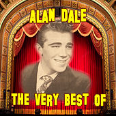 The Very Best Of by Alan Dale
