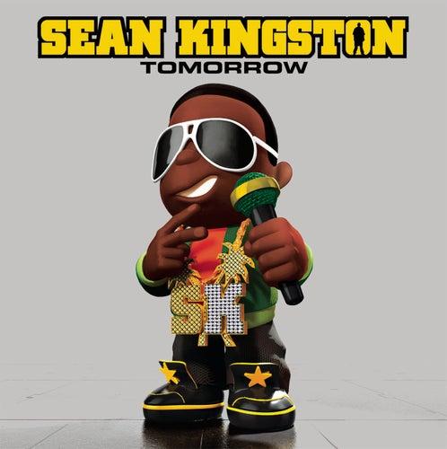 Tomorrow by Sean Kingston
