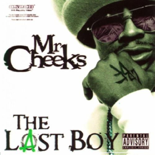 Watch Where Ya Walk Ft Messiah and Dingo by Mr. Cheeks