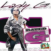 G Rated by Lady G