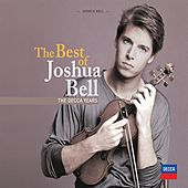 The Best Of Joshua Bell by Various Artists