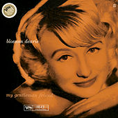 My Gentleman Friend by Blossom Dearie