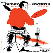 Buddy & Sweets by Buddy Rich