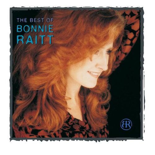 The Best Of Bonnie Raitt on Capitol by Bonnie Raitt