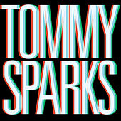 She's Got Me Dancing by Tommy Sparks