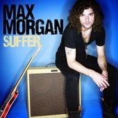 Suffer by Max Morgan