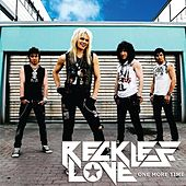 One More Time by Reckless Love