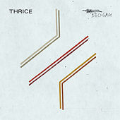 Beggars by Thrice