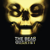89 by The Bear Quartet