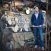 Introducing Justin Branam by Justin Branam