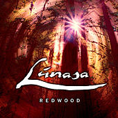 Redwood by Lunasa