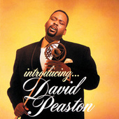 Introducing David Peaston by David Peaston
