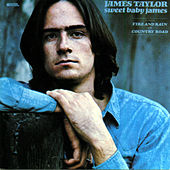 Sweet Baby James by James Taylor