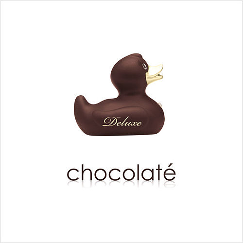Deluxe by Chocolaté