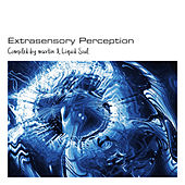 Extrasensory Perception by Various Artists
