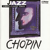 Urban Classic Series - F. Chopin by Thomas Hardin Trio