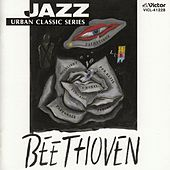 Urban Classic Series - L. V. Beethoven by Thomas Hardin Trio