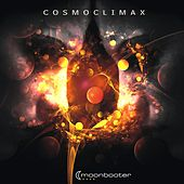 moonbooter-Cosmoclimax by Moonbooter