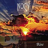 Rise by Nocy