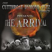 The Arrival by Various Artists