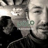 En attendant by Volo