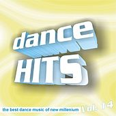Dance Hitz, Vol. 14 by Various Artists