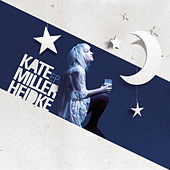 Ep by Kate Miller-Heidke