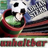 Unhaltbar by Adrian Stern