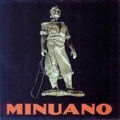Minuano by Engenheiros Do Hawaii