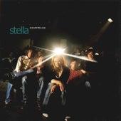 Kuuntelija by Stella