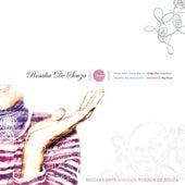 Fica Mal ...rmx - Canto De Ossanha Rmx by Rosalia De Souza
