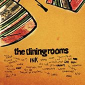 Ink by The Dining Rooms