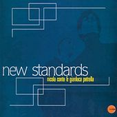 New Standards by Nicola Conte