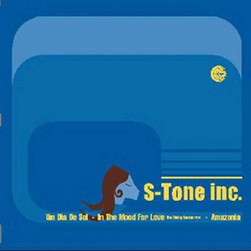 Um Dia De Sol by S-Tone Inc.