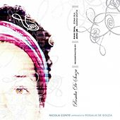 Zona Sul Rmx - Maria Moita Rmx by Rosalia De Souza