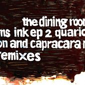 Ink Ep 2 by The Dining Rooms