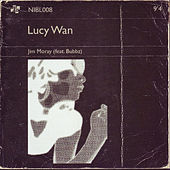 Lucy Wan by Jim Moray