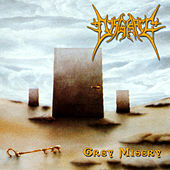 Grey Misery + Debts of Gods by Disgrace