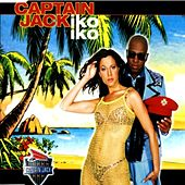Iko Iko by Captain Jack