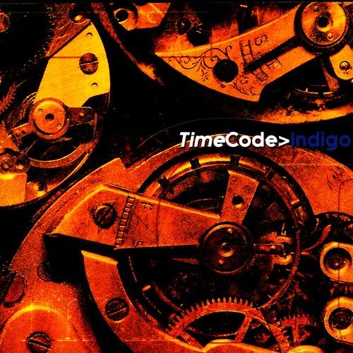Timecode by Code Indigo