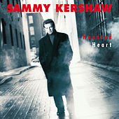 Haunted Heart by Sammy Kershaw