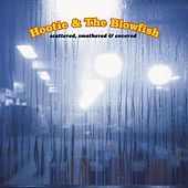Scattered, Smothered And Covered by Hootie & the Blowfish