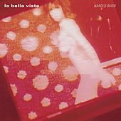 La Bella Vista by Harold Budd