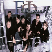 Mas Alla Del Amor by Falcons (Mexican)