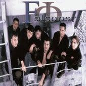 Mas Alla Del Amor by Falcons (Mexican)