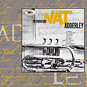 Introducing Nat Adderley by Nat Adderley