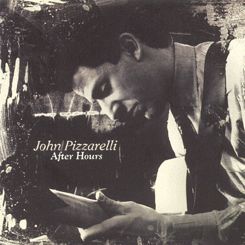 After Hours by John Pizzarelli