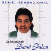 Serie Sensacional by David Pabon